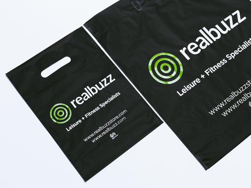 EJMelling_RealBuzzBag_01