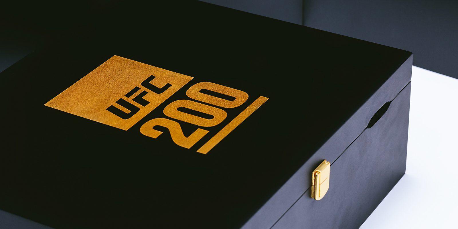 EJMelling_AdidasUFC_01