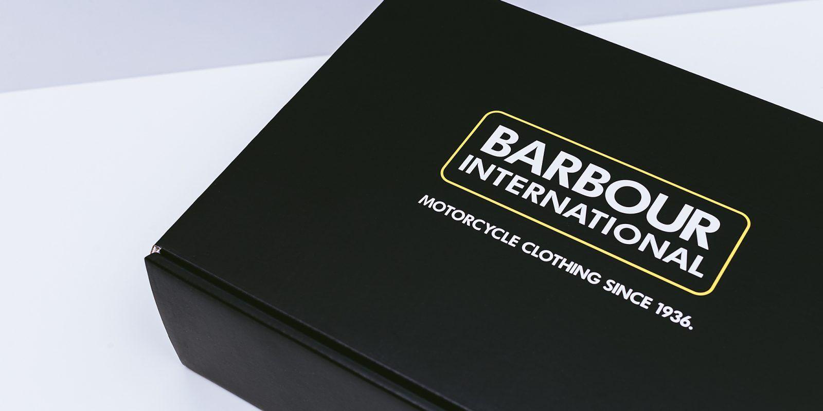 EJMelling_BarbourBox_01