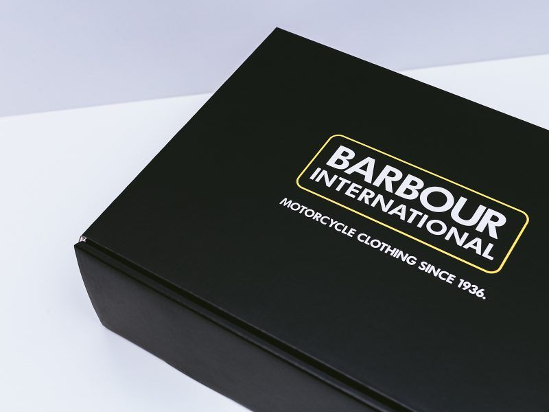 EJMelling_BarbourBox_01